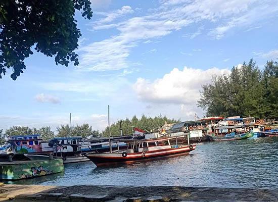 galeri travel-kainnu-pulau-seribu (1)