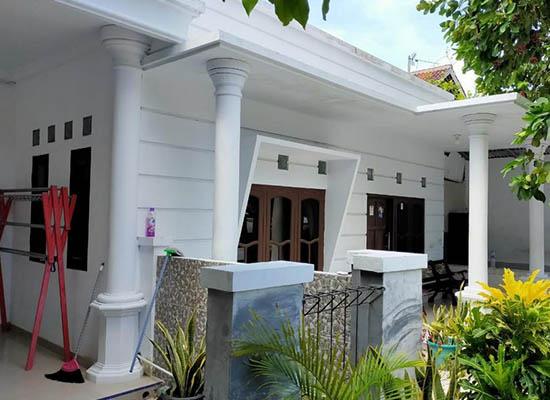 galeri travel-kainnu-pulau-seribu (12)