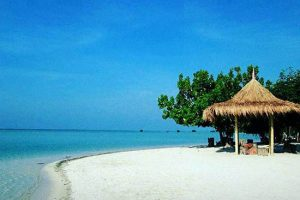 galeri travel-kainnu-pulau-seribu (15)