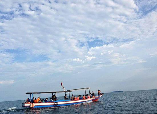 galeri travel-kainnu-pulau-seribu (16)