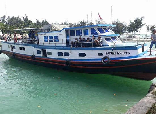 galeri travel-kainnu-pulau-seribu (17)