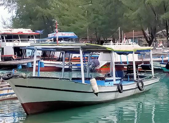 galeri travel-kainnu-pulau-seribu (2)