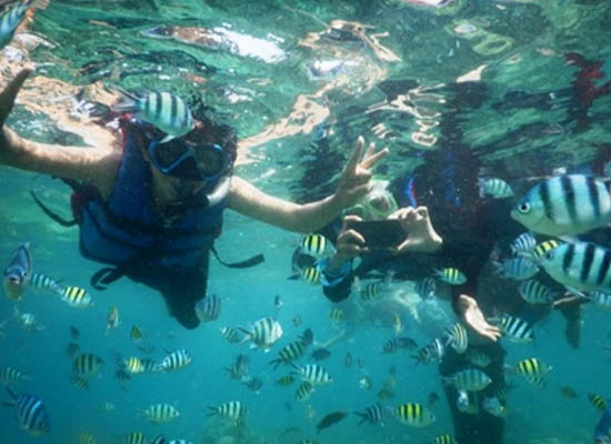 galeri travel-kainnu-pulau-seribu (3)