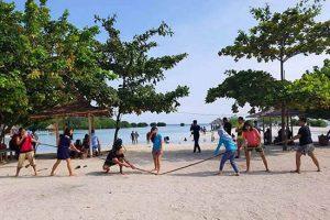 galeri travel-kainnu-pulau-seribu (5)
