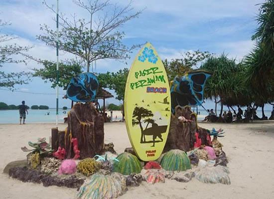 galeri travel-kainnu-pulau-seribu (7)