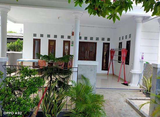 galeri travel-kainnu-pulau-seribu (9)