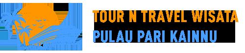 Travel Kainnu Pulau Seribu